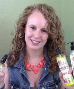 What My 2c Waves Love About Alikay Naturals