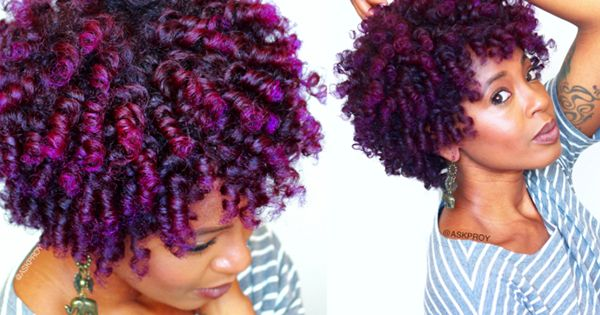 Protein Treatments And Hair Color Naturallycurly Com