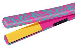 If You're Going to Straighten Your Hair, at Least Use One of These Flat Irons