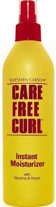 care free curl moisturizer