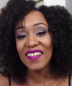 Veteran Vlogger Traycee Wants Transitioning Product Tips & We Got 'Em!