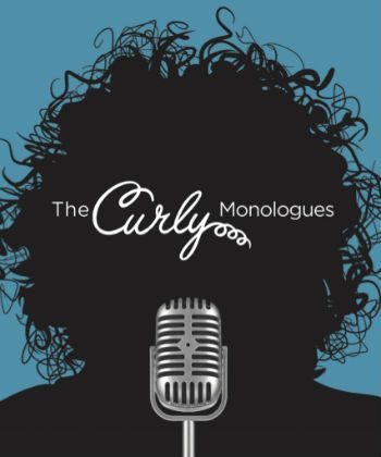 The Curly Monologues Brings New Yorkers Together for a Night of Storytelling