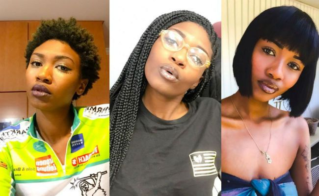 What Are Protective Hairstyles? | NaturallyCurly.com