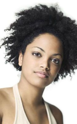 Curly Hair Styles For Square Shaped Faces Naturallycurly