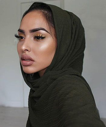 How to Achieve Bolder Brows