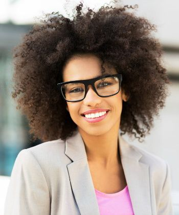 Do You Know Your Rights to Wear Your Hair at Work?