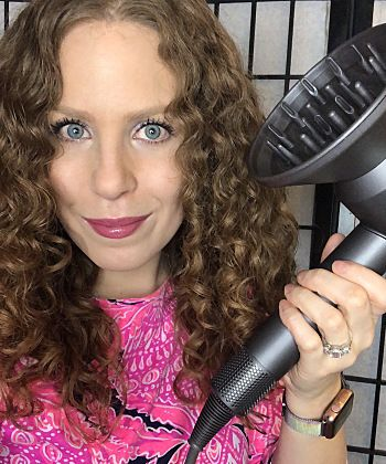 Is the Dyson SuperSonic Hair Dryer Worth the $400 Price Tag?