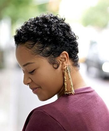 5 Mistakes All Transitioning Naturals Make (And How to Avoid Them)