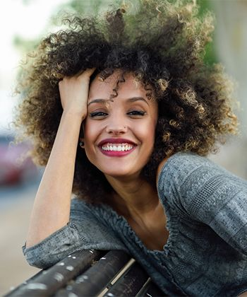 DIY Scalp Exfoliation: The Do's and The Don'ts