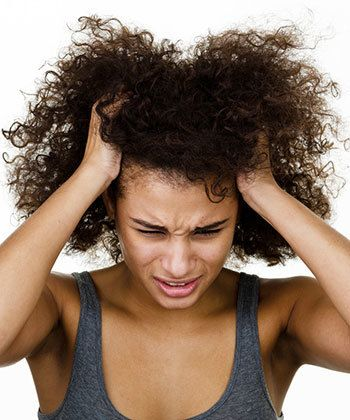 7 Remedies for Irritated Scalps