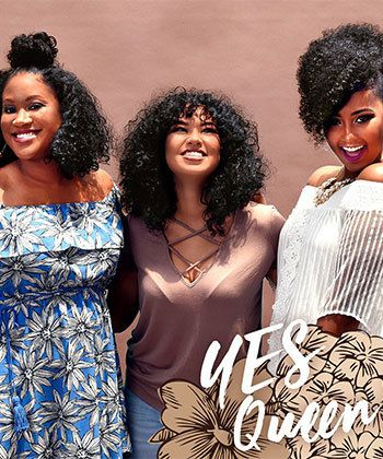 WIN New & Improved Smooth 'n Shine Collection for Impeccable Curls and Sleek Strands
