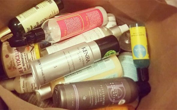 Spring Cleaning, Decluttering, And Prioritization For Product Junkies