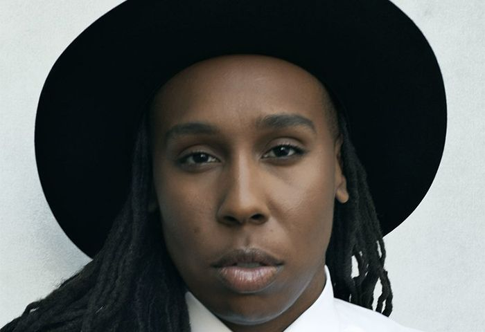 Lena Waithe Lands The Cover of Vanity Fair and Gets Candid About How She Defines Her Activism