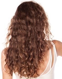 The Curly-Wavy Guide to Co-Washing