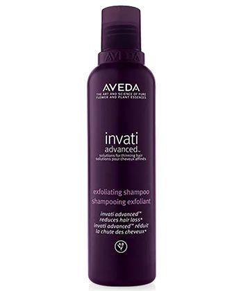 Aveda Invati Advanced Exfoliating Shampoo