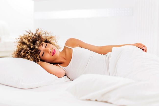 Dreamskin Pillowcase Adorable 60 CurlFriendly Satin Silk Pillowcases For Every Budget