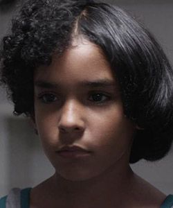 """Pelo Malo"" Tackles Race, Gender and Class Through the Lens of Curly Hair"