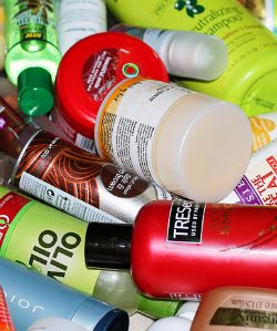 Do Hair Products Ever Expire?