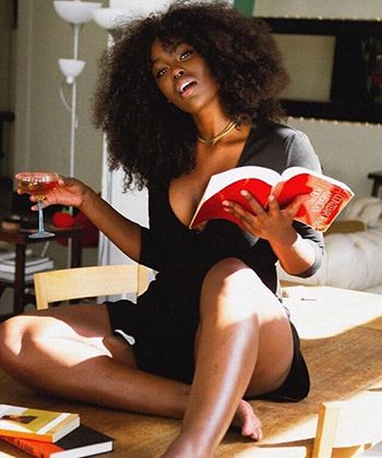 10 Books That Will Change the Way You Think About Hair