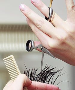 Tips for Buying Hair Cutting Shears
