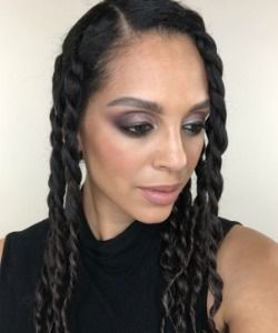 The Two-Strand Twist Tutorial You Need to See