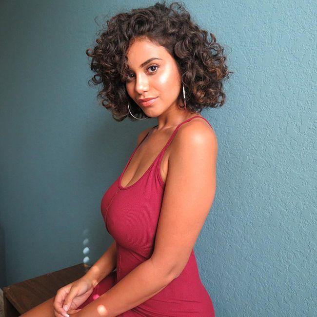 Makayla Taylor