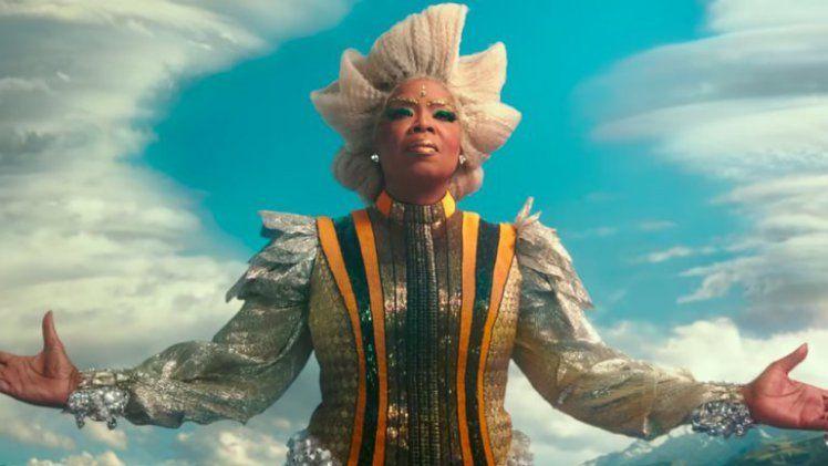 oprah wrinkle