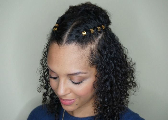 Gold Cuffs Added on Twists