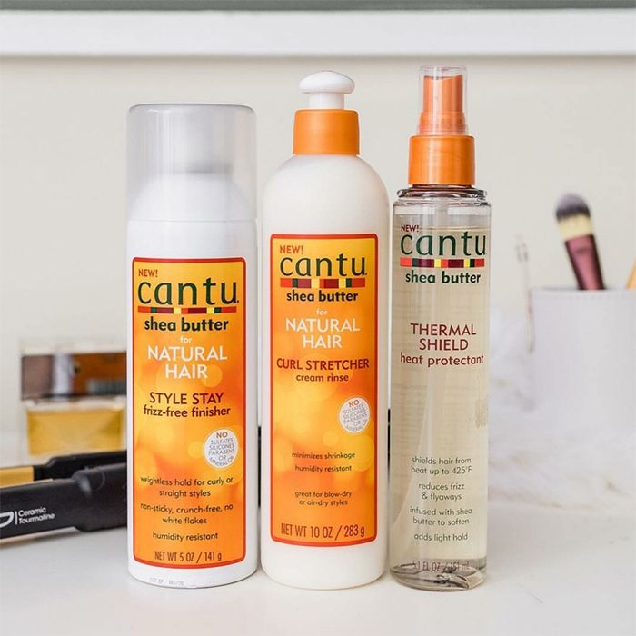Cantu Collection
