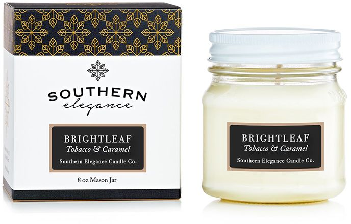 Southern Elegance Candles