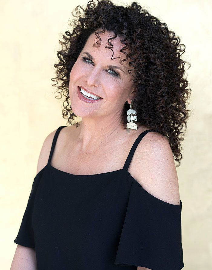 Michelle Breyer TROVE
