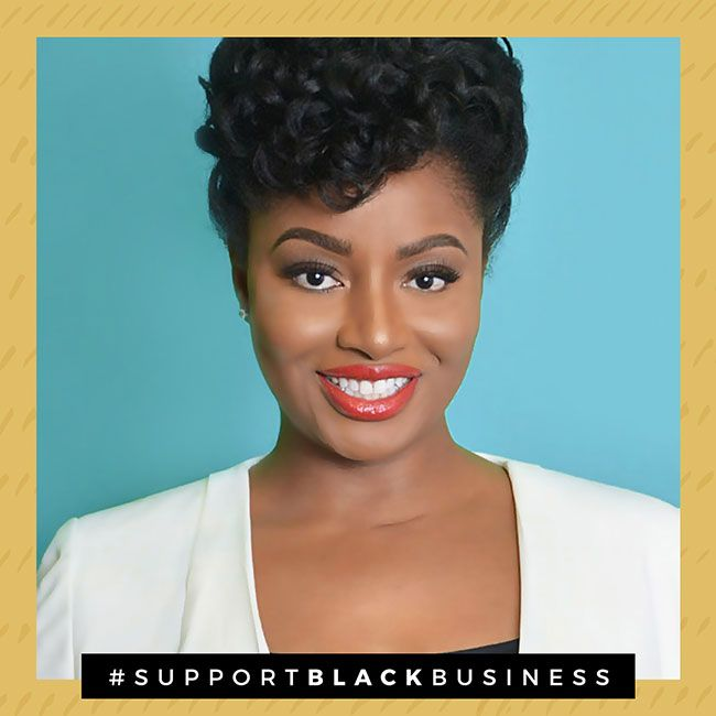 OBIA-Naturals-BlackHistoryMonth-February-2017-SupportBlackBusiness-NaturallyCurly