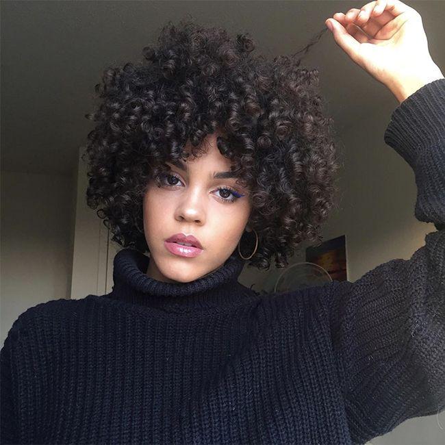 Harmoni Curls