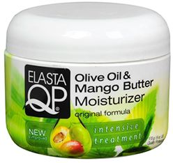 8 Super Moisturizers with Mango