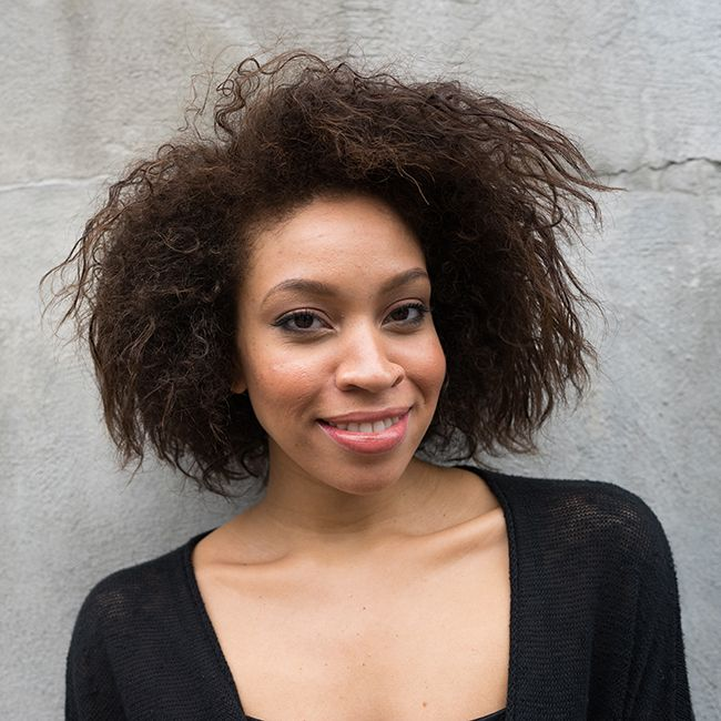 4 signs its time to cut your transitioning hair naturallycurly transitioning solutioingenieria Gallery