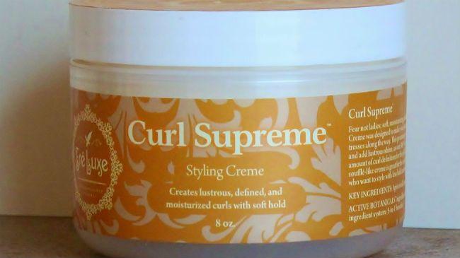 curlsupreme