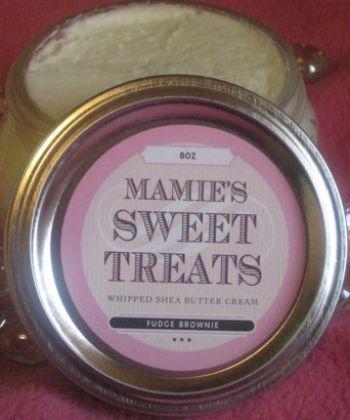 mamies sweet treats hair products