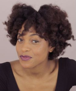 #NaturallyCurly Guru Tag: Natural Hair Daily