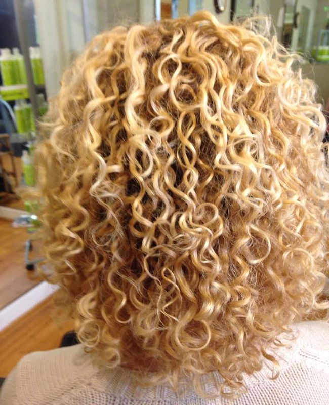 Top 15 Natural Hair Salons In Charlotte Naturallycurly