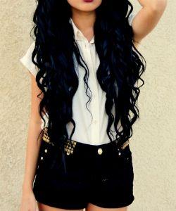 5 Black Hair Dyes Under $11