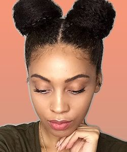 How to Use Braiding Hair to Take Your Hairstyles to the Next Level