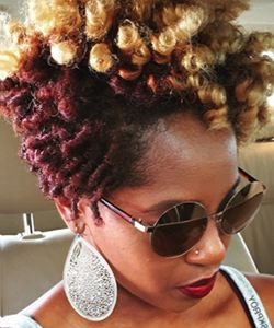 4 Things You Don't Know About Porosity