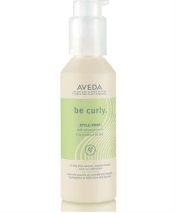 aveda-be-curly-style-prep