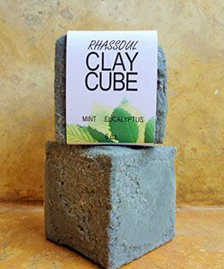 Top 15 Products with Rhassoul Clay