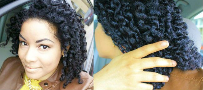 100 Natural Way To Lighten Your Hair Color Naturallycurly Com