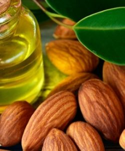 5 Ways to Use Almond Oil In Your Self-Care Routine