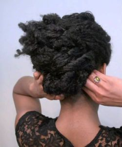 11 Products to Make Your Prom Hair LAST