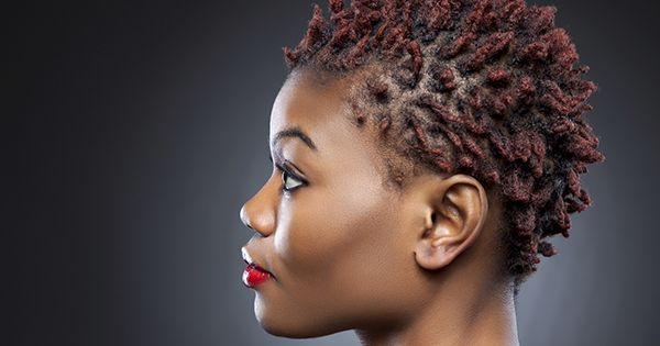 5 Essentials for Loc Styling and Care