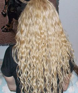 14 Things My Curly-Wavy Hair Cannot Live Without