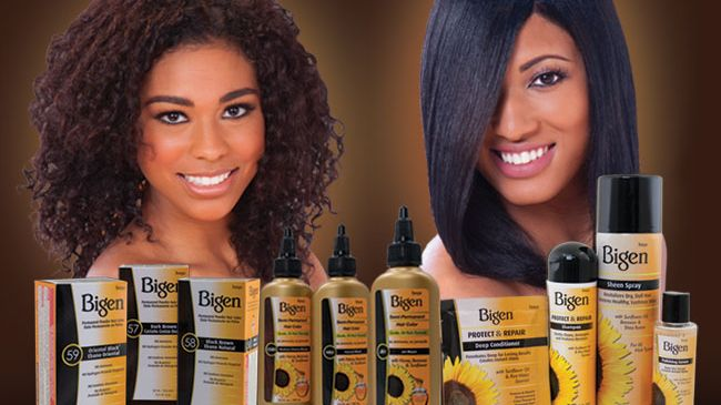 Should You Buy Liquid Cream Or Powder Hair Color